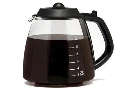 как заваривают кофе
