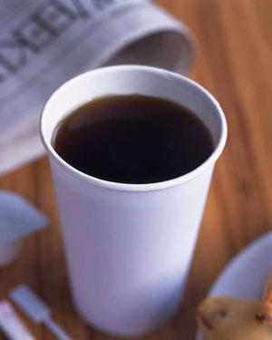 кофе для студента