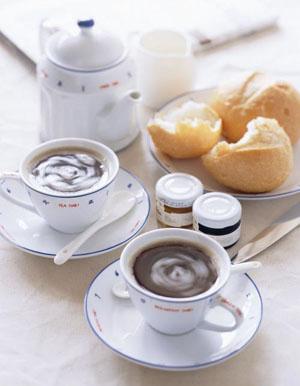 экономьте деньги готовьте кофе дома
