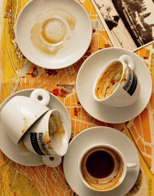 5 медицинских причин чтобы пить кофе