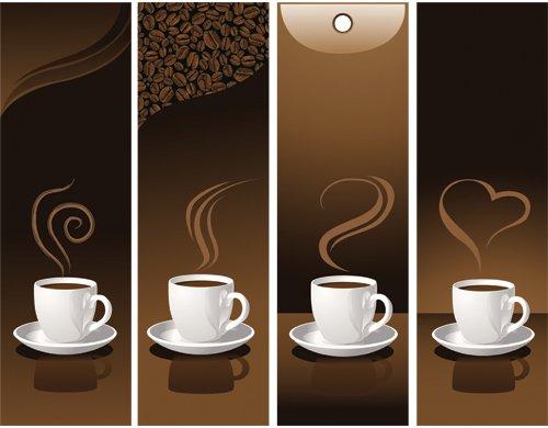 Кофеин снижает аппетит