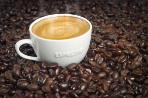 Как делать кофе экспрессо без кофемашины