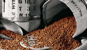 Как делать кофе экспрессо без кофемашины1