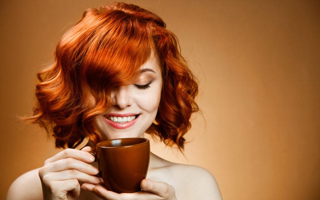 Как насладиться действительно вкусным и качественным кофе