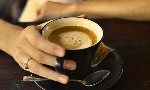Что вам понадобиться для заказа кофе через интернет