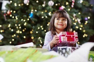 detskij-novogodnij-podarok