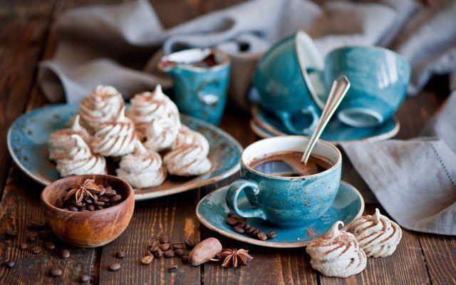 desert-k-kofe