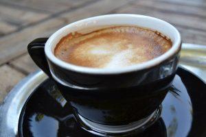 кофе, рецепты, инвестиции