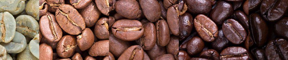Свежеобжаренный кофе новосибирск сайт